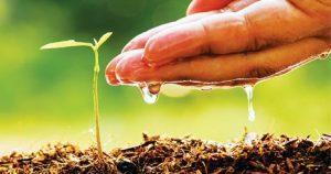 مزایای استفاده از آبیاری به روش نوین چیست؟ آبیاری به روش نوین برای بهره وری بیشتر آبیاری به روش نوین برای بهره وری بیشتر